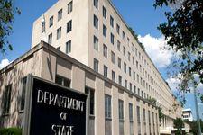 وزارت خارجه آمریکا با آزدسازی داراییهای ایران مخالفت کرد