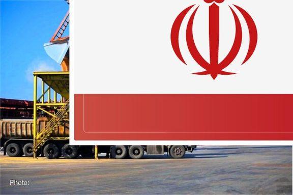 واردات کالاهای اساسی در نیمه دوم سال افزایش مییابد