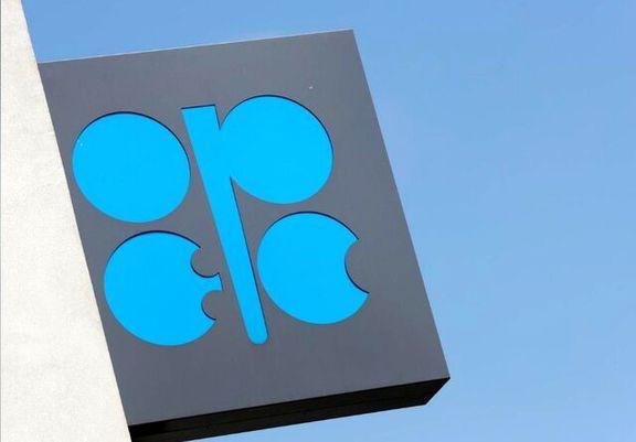 کنترل اوپک روی بازار نفت به ۸۰ درصد میرسد