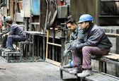 اقدامات دولت برای حمایت از کارگران در ۷ سال گذشته