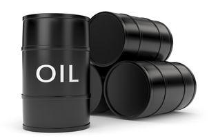 کاهش 3 درصدی قیمت نفت