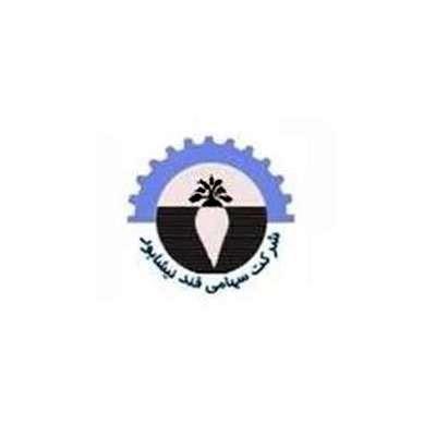 شفافسازی «قنیشا» در خصوص افزایش سرمایه