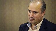 تاج: کیروش برای تمدید قراداد به  ایران میآید