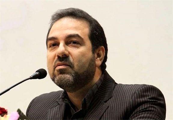 غربالگری 50 میلیون ایرانی/ روند غربالگری کروناویروس در تمامی استانها انجام میشود