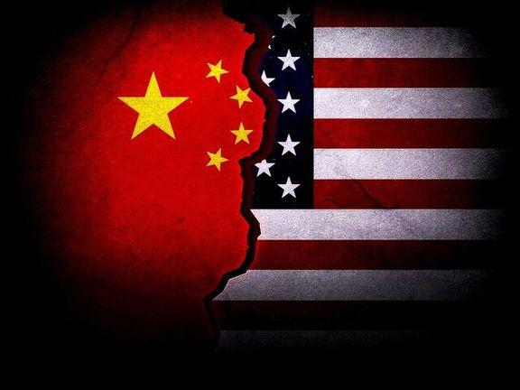 ریزش شدید بورس های آسیایی