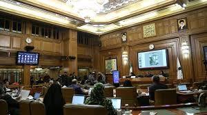 شورای شهر تهران به بهانه کرونامانع ورود خبرنگاران شد