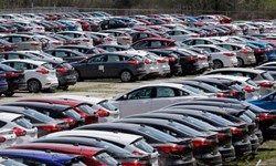 توقف فعالیت شرکتهای خارجی در ایران ادامه دارد/ خودروساز آلمانی هم رفت