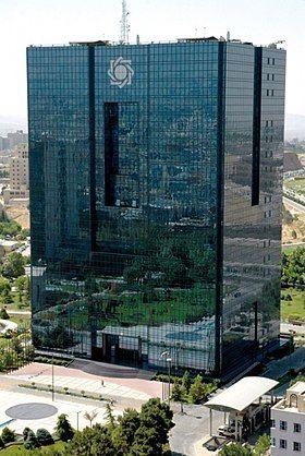 افزایش فروش بیش از  ۳۵ درصدی سفته و برات در  ۶ ماهه نخست در تهران