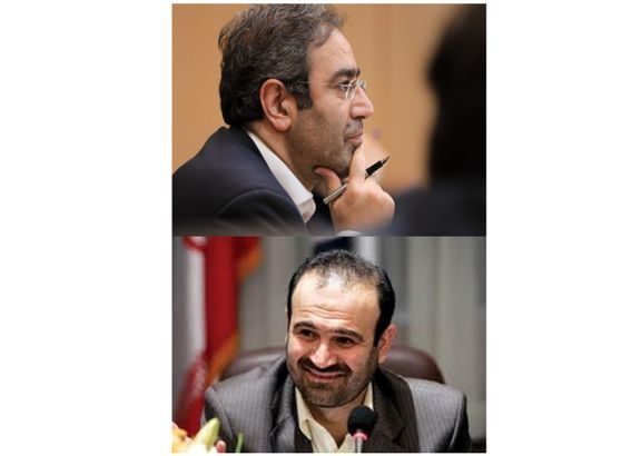 استعفای شاپور محمدی قطعی است/اجرای قوانین جدید بورس بستگی به نظر رئیس جدید سازمان دارد