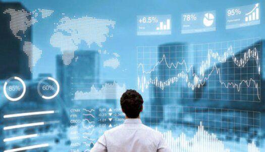 «وبملت» بیشترین حجم معاملات بازار را به خود اختصاص داد