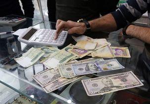 چرا چرخ اقتصاد ایران دیگر  نمی چرخد؟