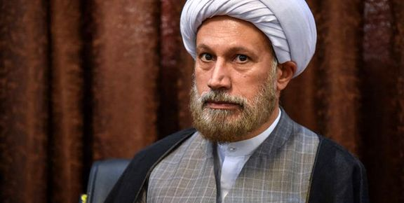 ماجرای سخنان امامجمعه شیراز درباره روز کوروش