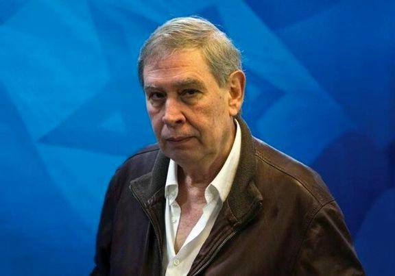 رئیس سابق دستگاه جاسوسی اسرائیل افشاگری کرد/روابط خوب موساد و عربستان