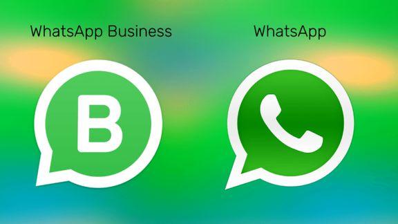 تفاوتی های میان واتس اپ و واتس اپ بیزینس را بشناسید