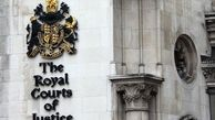 دادگاه عالی بریتانیا درخواست آمریکا برای پرداخت 512 میلیون دلار بابت تلفات نظامیان آمریکا در پایگاه خُبر عربستان را مردود دانست