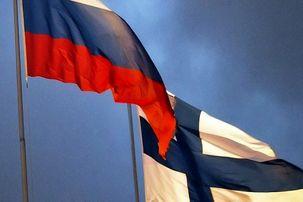وزارت خارجه فنلاند سفیر روسیه را احضار کرد