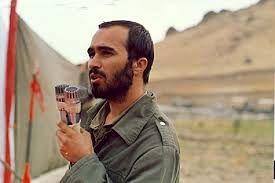 ماجرای شنیدنی هدیه جالب یک دانشآموز به شهید حسین خرازی