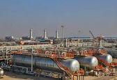 باند سارقان نفت با همکاری نیروی انتظامی دستگیر شدند