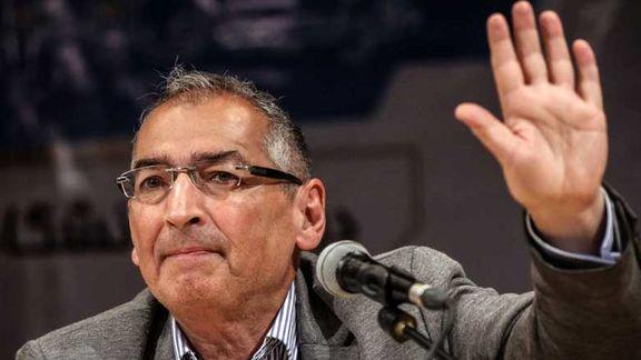 واکنش زیباکلام به فسادهای آشکار شده در جلسه استیضاح وزیر کار