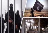 کشته شدن «مغز متفکر اقتصادی» داعش در سوریه