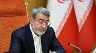 اعضای ستادهای انتخاباتی مجلس مشخص شدند/رحمانی فضلی اعضای ستادهای انتخابی را اعلام کرد