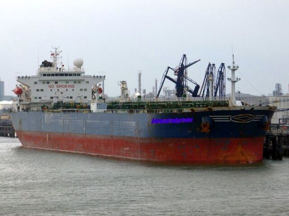 آمریکا مجوز صادرات مجدد گاز مایع به ونزوئلا را صادر کرد