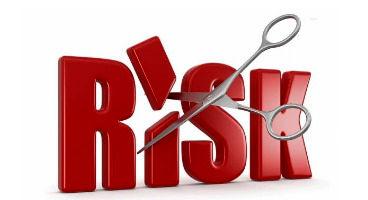 ریسک مالی و انواع آن/چطور می توان ریسک مالی را کنترل کرد؟