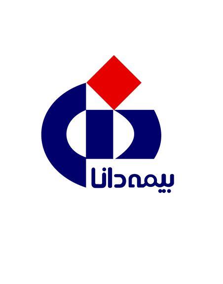 «دانا» افزایش سرمایه 167 درصدی میدهد