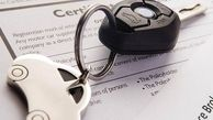 فروش حوالههای خودرو غیرقانونی است