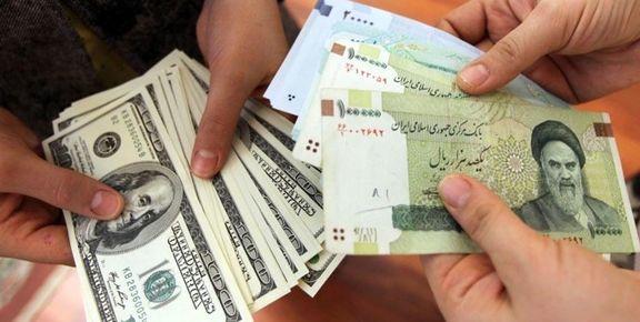 بانک مرکزی و وزارت صمت بر روی طرح تنظیم واردات با صادرات غیرنفتی توافق کردند