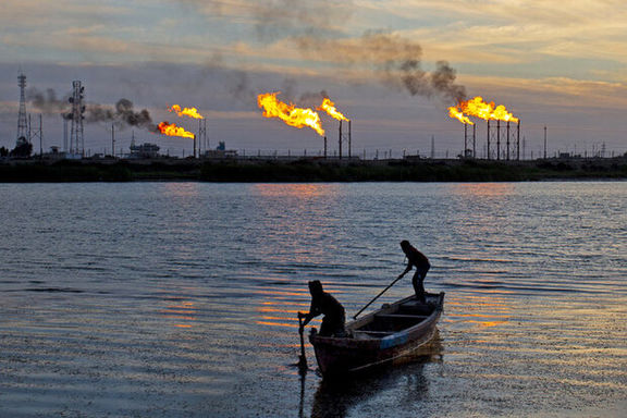 عرضه نفت اوپک پلاس در ماه ژوئن ۸۵۵ هزار بشکه در روز افزایش یافت