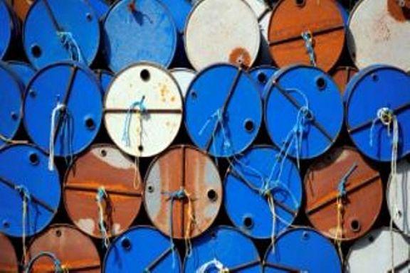 بلومبرگ: جبران خروج ایران از بازار جهانی نفت فقط روی کاغذ است