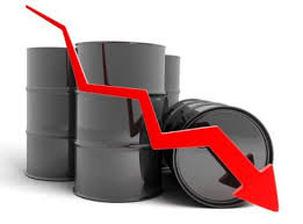 احتمال سقوط قیمت نفت تا مرز ۳۰ دلار در هر بشکه