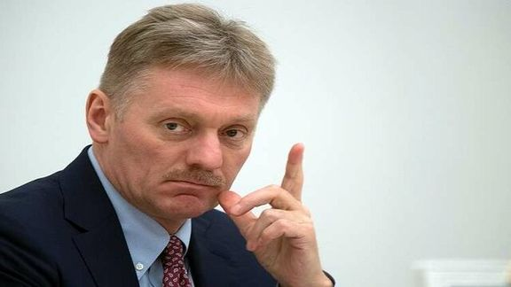 روسیه طرف ایران را گرفت/مسکو مخالف اتهامات بی اساس آمریکا و بریتانیا علیه ایران