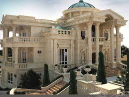 اجاره خانه های لوکس تهران چقدر است/ ودیعه های میلیاردی برای خانه های لوکس در شمال تهران/ گرانترین اجاره مسکن
