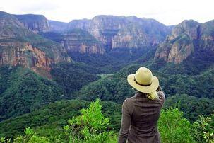 لیست ارزان ترین تورهای خارجی برای سفرهای نوروزی