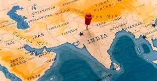 برنامه شرکت پترونت هند برای ساخت یک مجتمع پتروشیمی