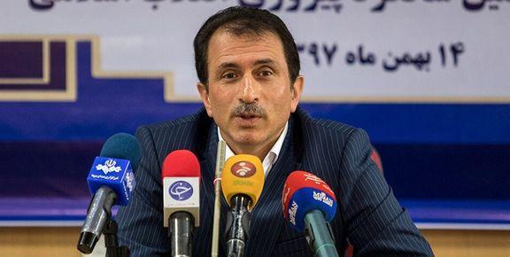 مثبت بودن تراز تجاری ایران در دو ماهه نخست سال / افزایش 8 درصدی صادرات و کاهش 8 درصدی واردات
