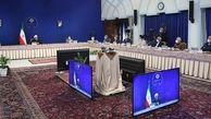 آییننامه منابع و مصارف هدفمندی یارانهها تصویب شد