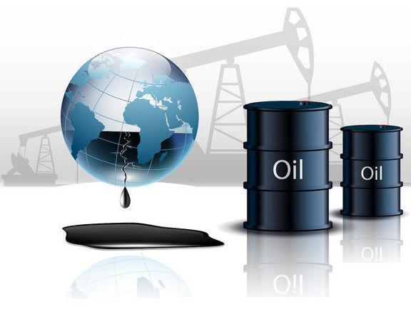 قیمت  جهانی نفت به 80 دلار و 43 سنت رسید