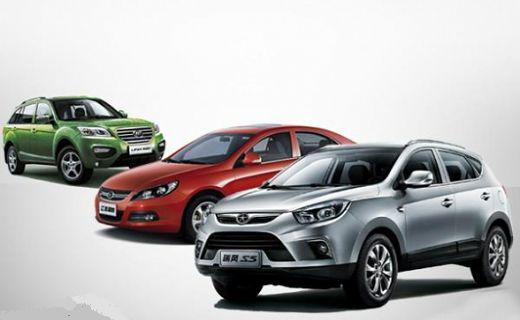 قیمت محصولات کرمان خودرو در بازار