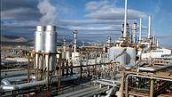 سازمان بورس افزایش ۱۰۰ درصدی سرمایه فارس را تایید کرد