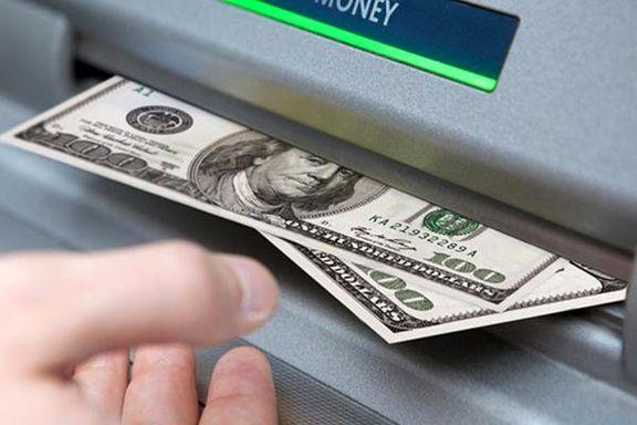 حمایت کنگره اقتصادی آمریکا از دلار باعث صعود ارزش آن شد