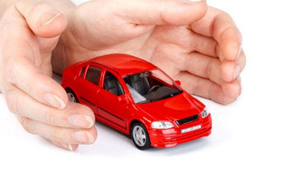 جریمه بیمه شخص ثالث همه وسایل نقلیه بخشیده میشود