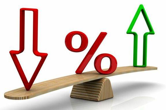 تورم در کاهش سود بین بانکی کمین کرده است