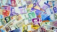 قیمت دینار کویت چند؟