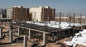 واحدهای مسکونی مسکن ملی برای اولین بار افتتاح خواهند شد