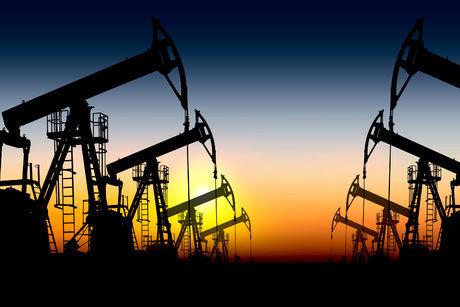 تجارت نفتی با اروپا برپایه یورو انجام می شود؟