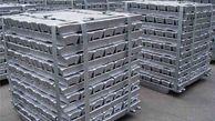افزایش 1300 درصدی واردات شمش آلومینیوم چین در سال 2020