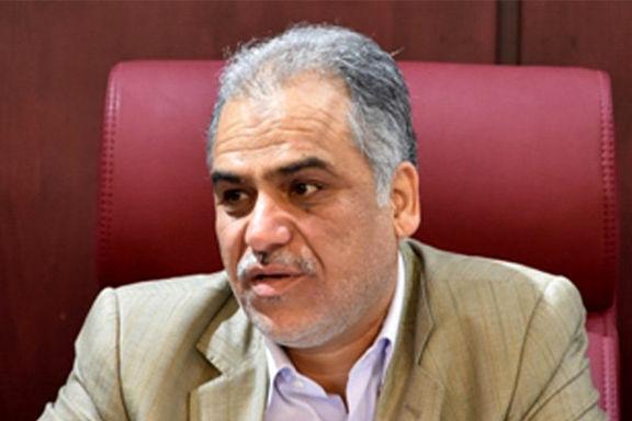 رهبرانقلاب در سال 97 دو بار وزارت اقتصاد را مورد تشويق قرار داد